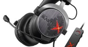 Sound-BlasterX--H7