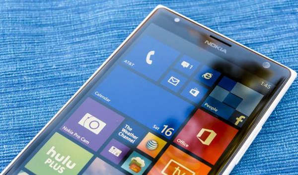 Photo of Windows 10 Mobile llegará a los OnePlus 2, OnePlus 3 y Xiaomi Mi5