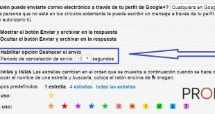 anular-mensajes-en-gmail