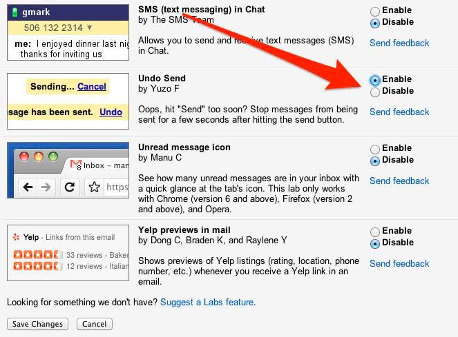 anular-mensajes-en-gmail-labs