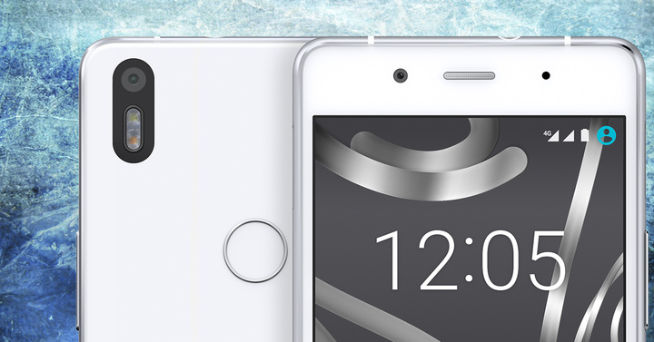 bq aquaris x5 plus anunciado