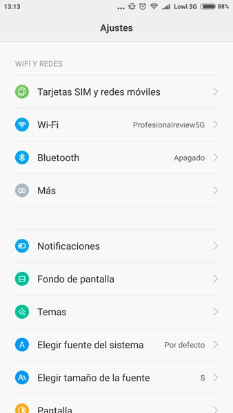 cambiar-dns-android01