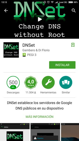 cambiar-dns-android04
