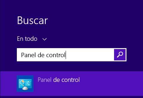 cambiar-dns-windows8-01