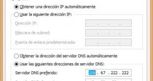 cambiar-dns-windows8-05