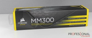 corsair-mm300-review00