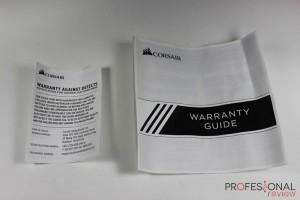 corsair-mm300-review01