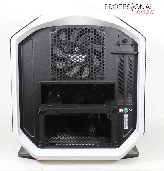 corsair380t-review08