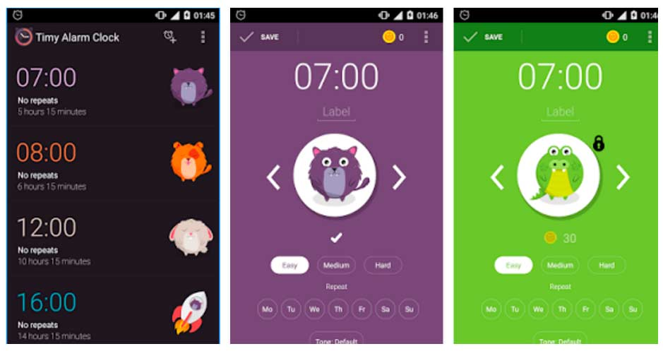 despertador-android