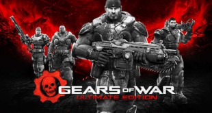 gears-of-war-ultimate_td02-605x300_2