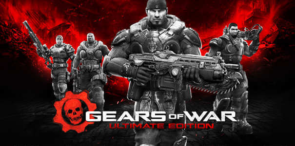 Photo of Requisitos de Gears of War Ultimate Edition PC