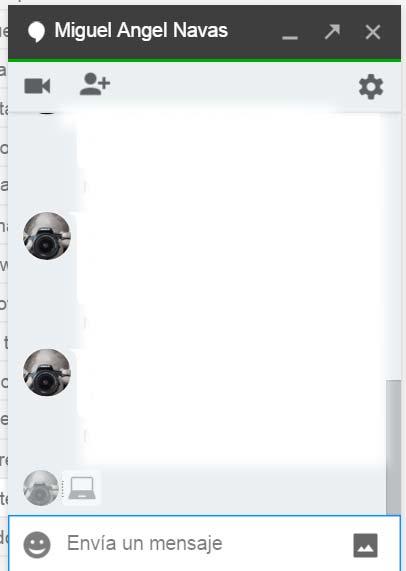 gmail-chat-personalizacion