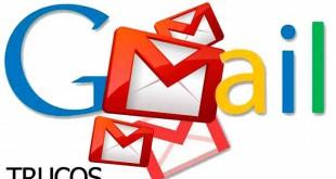 gmail-trucos