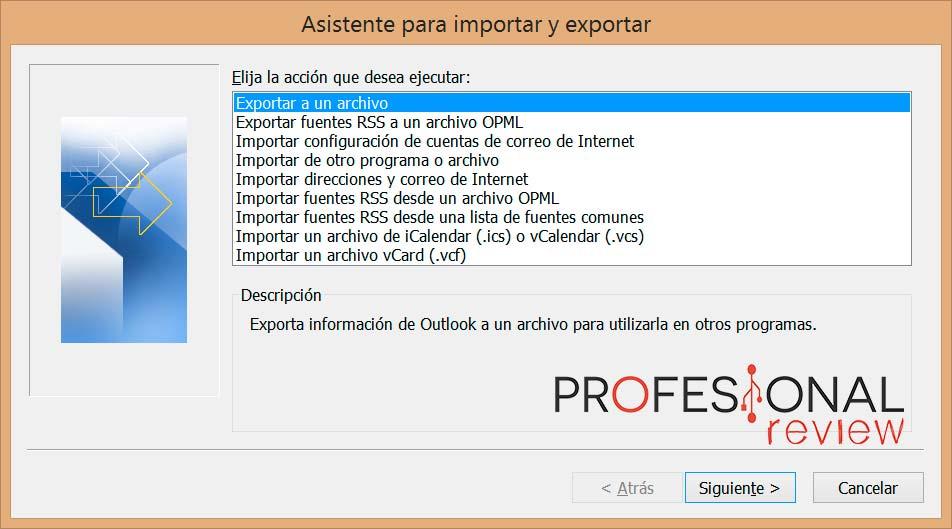 importar-exporta-correos-de-Outlook00