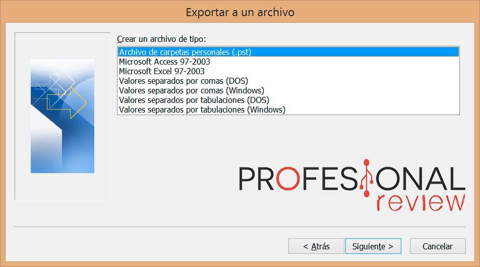 importar-exporta-correos-de-Outlook01