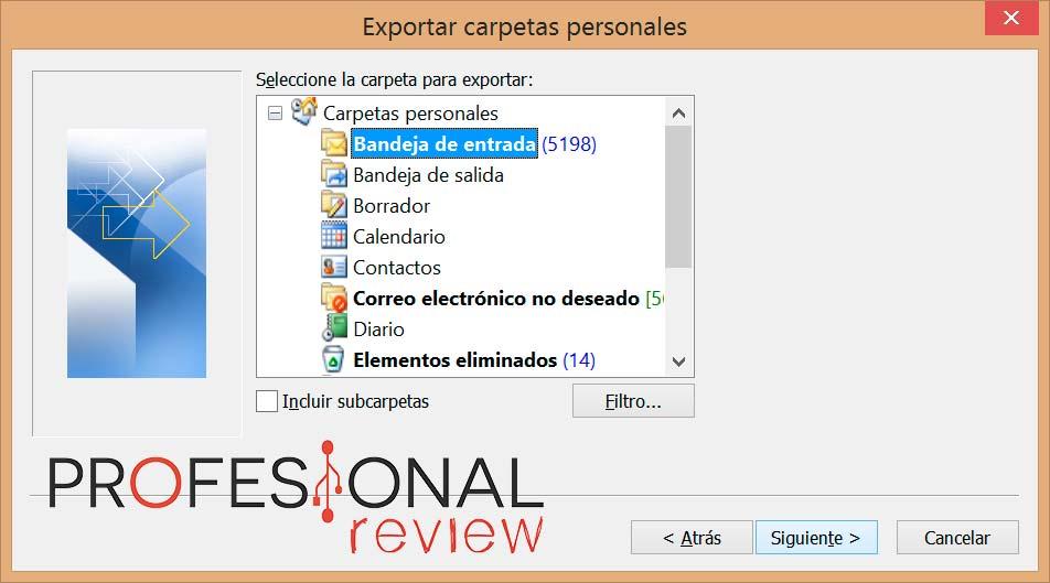 importar-exporta-correos-de-Outlook02