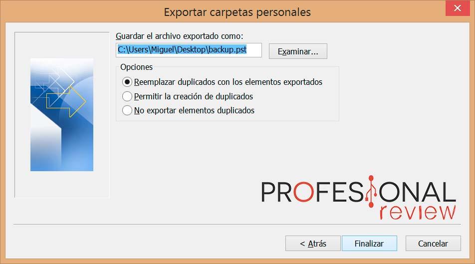 importar-exporta-correos-de-Outlook03