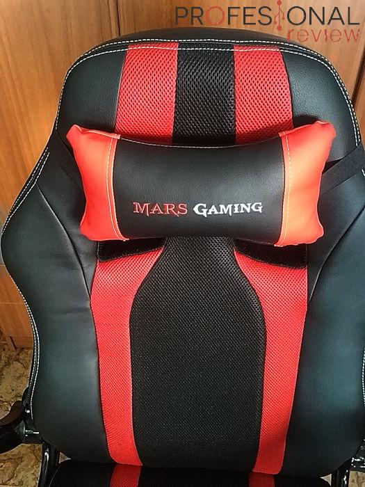 Mars Gaming MGC2