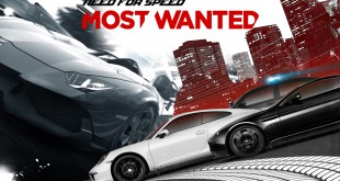 most-wanted