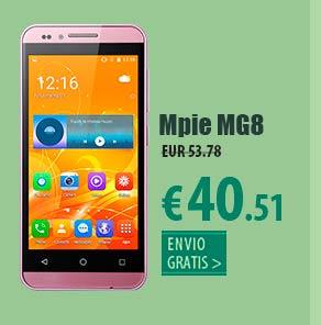 mpie-MG8