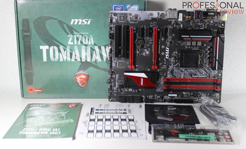 msi-z170a-tomahawk-review01
