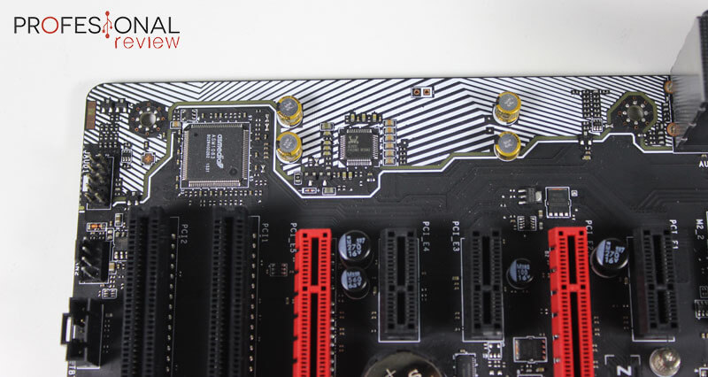 msi-z170a-tomahawk-review09