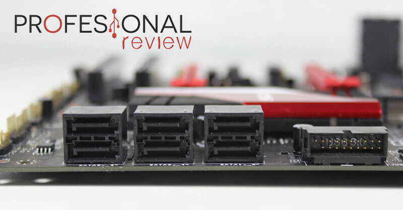 msi-z170a-tomahawk-review15