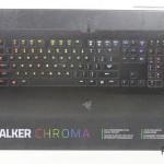 razer-deathstalker-chroma-review00