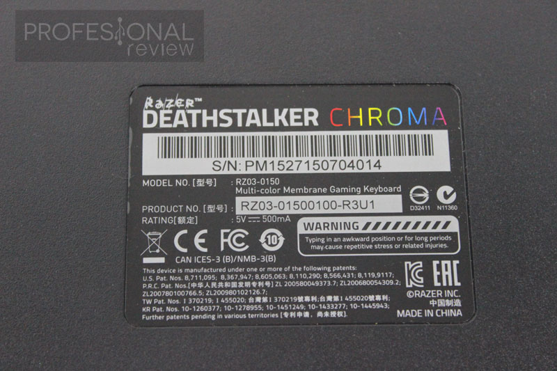 razer-deathstalker-chroma-review07