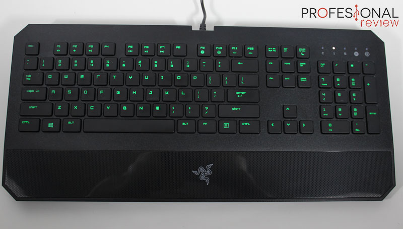 razer-deathstalker-chroma-review09