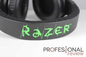 razer-kraken-chroma-review04