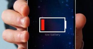 reducir-consumo-batería-smartphone