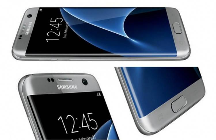 Photo of Reparar Samsung Galaxy S7 puede ser muy dificil