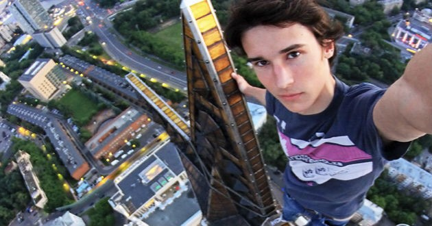 selfies-de-altura