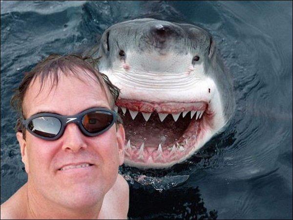 selfies-de-riesgo