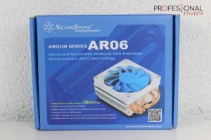 silverstone-argon-ar06-review00