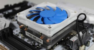 silverstone-argon-ar06-review13