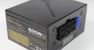 silverstone-sx600g-review03