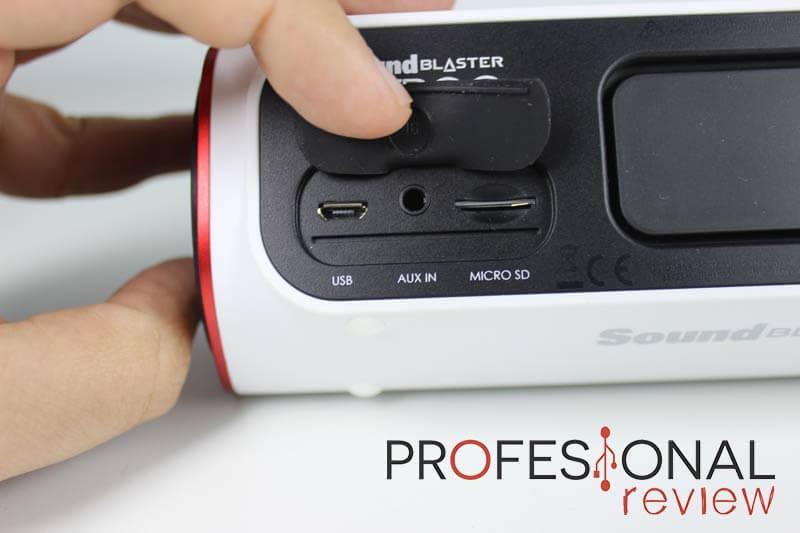 sound-blaster-free-review10