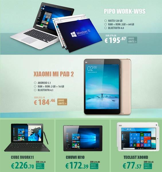 tablet-china-oferta-primavera2016