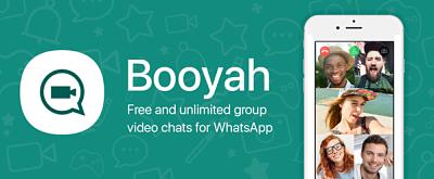 videoconferencia-whatsapp