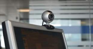 videoconferenciawasap