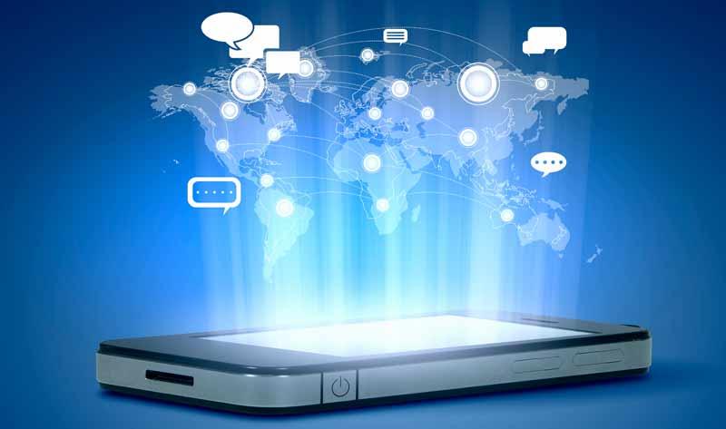 Consejos para optimizar tu smartphone android
