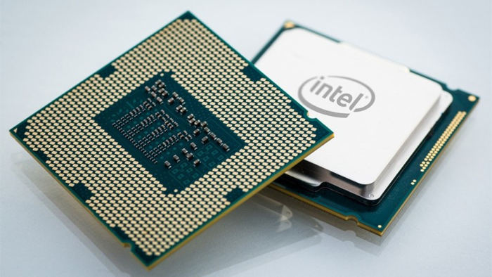 Photo of Core i7 6700K vs Core i7 5820K vs Core i7 5960X en juegos