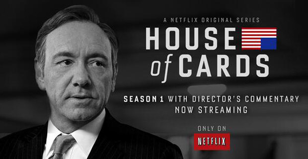 House-of-Cards-Commentary