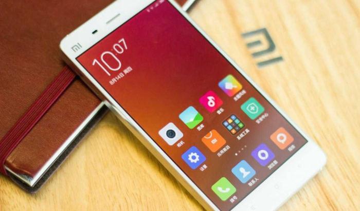MIUI 7.2 llega a nuevos smartphones de Xiaomi