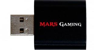 Mars-Gaming-MSC1