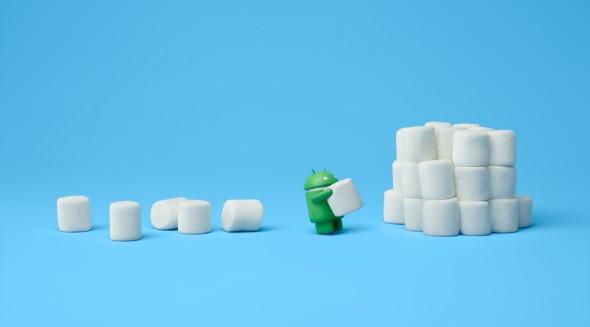 Photo of Los Sony Xperia Z3 Compact, Z3 y Z2 reciben Marshmallow