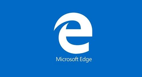 Microsoft Edge tendrá bloqueo de de publicidad