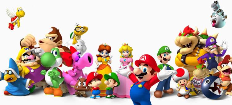 Nintendo NX tendrá un rendimiento similar a Xbox One